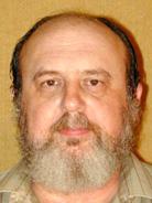 Joe Becker