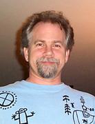 Rick McGowan